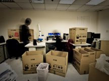 Simple Steps to a Smooth and Stress-Free Office Move