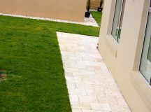 How to Plan Your Paving Project in 3 Simple Steps