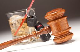 Six Soft Skills Exuded By the Best DUI Lawyers