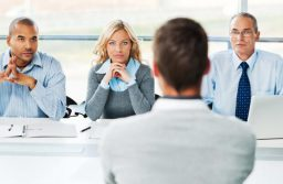 20 of the Most Common Interview Questions and How to Answer Them