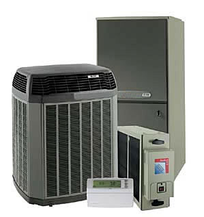 Replace or Repair Your AC Unit – How to Decide