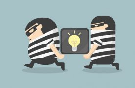 How to protect your product from IP theft