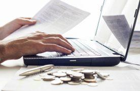 Debt Settlement- How to Settle Business Debt Successfully