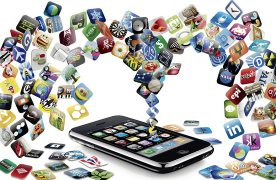 What Makes a Successful Mobile Gaming App?