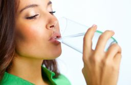 All You Need to Know about Whole House Water Filtration Systems
