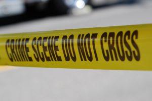 Different Times You Will Need Crime Scene Cleaning Services