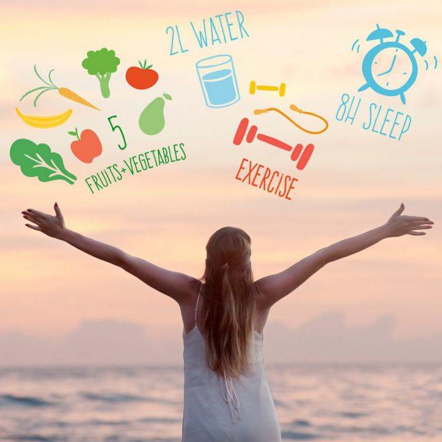 healthier-lifestyle