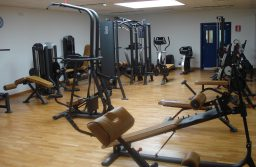 Attain Top Level Fitness by Help of Fitness Resources Reviews