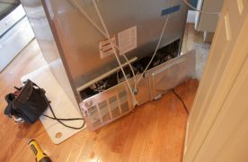 Warning Signs That Require You to Get Appliance Repair