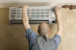Five Important Benefits of Regular AC Repair Services
