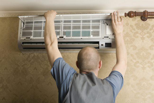 Five Important Benefits of Regular AC Repair Services