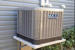 How to Get Max Comfort from Your HVAC