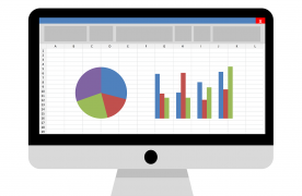 Microsoft Excel Training: User Guide