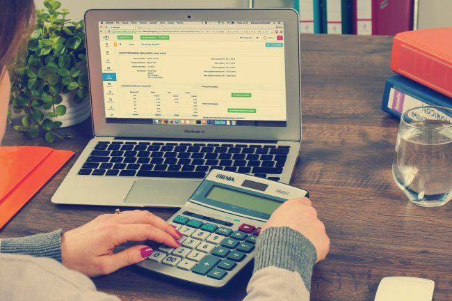 Top Reasons to Switch Your Business to Web-Based Accounting Software