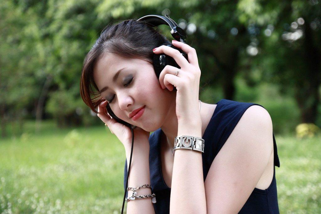 Beautiful-sound