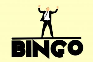 How To Find The Best Online Bingo & Slot Games