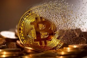 What Is the Best Wallet to Sell Bitcoin? Insights for Crypto Investors
