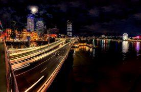Tips For Exploring Brisbane's Nightlife