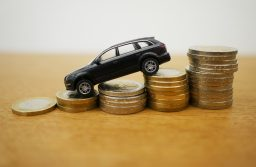 6 Cost-Effective Ways to Fund a New Vehicle