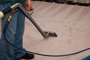 Hiring Carpet Cleaning Services Made Easy With These 5 Key Considerations