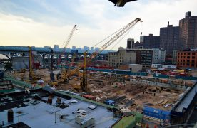 Commercial Construction: A Guide