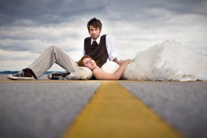 How To Plan A Great Pre-wedding Photography Session?