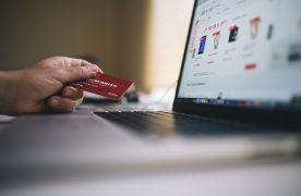 How to Eliminate Credit Card Debt Without Bankruptcy
