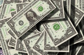 The Most Common Money Mistakes that People Make