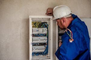Tips on Looking For Registered Electricians