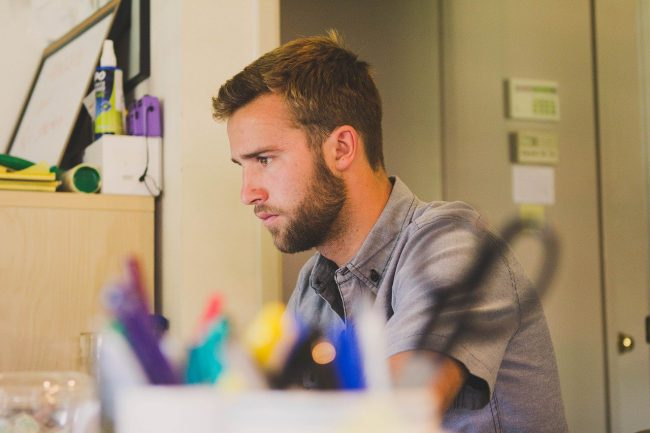 The Best Websites For Freelancers Looking For Work