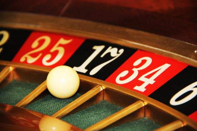 Responsible Gaming Tips for Slot Fans