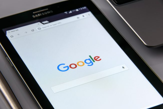5 Reasons To Use Elements Of Multimedia To Boost Your Page In Google