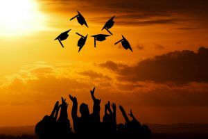 How to Celebrate Your Child's College Graduation