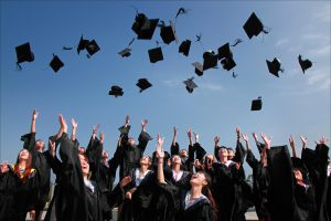 How to overcome job search challenges after graduation?