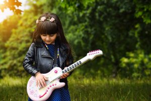 Kids Singing Classes: The Best Course of Action and Benefits