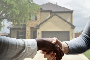 Things You Need to Know About Real Estate Broker Fraud