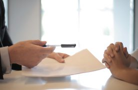 What Makes Insurance Brokers The Cheapest Option?