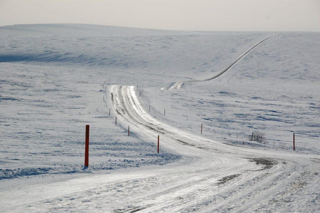 James-Dalton-Highway-Alaska