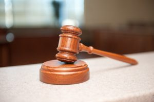 Your Guide to Car Accident Attorneys