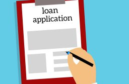 What You Need to Know About Bridging Loans