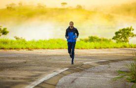5 Fun Sports to Keep You Healthy