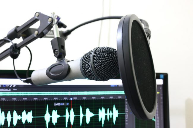 Open a Podcast Channel: Strategy & Tools