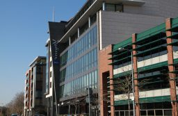 Points To Consider When Renting An Office In Dublin