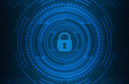 4 Ways to Protect Your Business