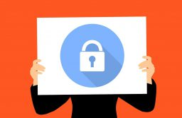 Make an Informed Choice About Document Security – Encryption vs. DLP vs. DRM vs. ERM