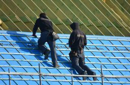 6 Services That the Best Roofers in Dublin Offer