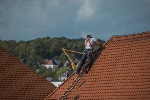10 Key Questions To Always Ask When Hiring Roofers