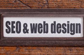 Why You Should Make Your Web Design SEO Friendly?