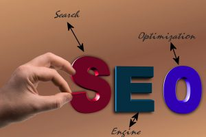SEO Link Building Strategies For Higher Online Rankings
