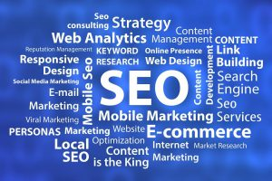Hiring an SEO Company: Everything You Need to Know
